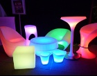 Lighting - LED Furniture