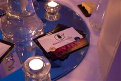 BMCC Bi-Annual Ball, Aztec West Hotel, May 2014
